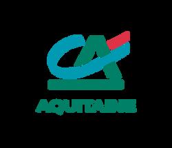 12 - Crédit Agricole Aquitaine