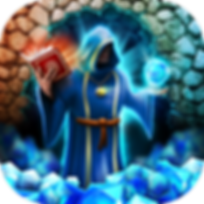 Blue Wizard Icon.png