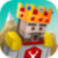 Google Play King Icon .png
