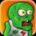 zombieiconv3.png
