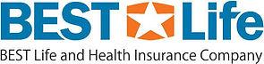 Best Life Health logo.jpg