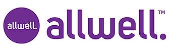 AllWell Medicare Logo.jpg