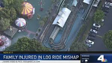 Log ride crash headline pic.jpg