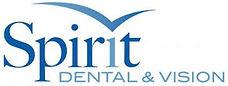 Spirit dental and vision logo.jpg