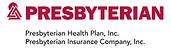 Presbyterian Health Plan logo.png
