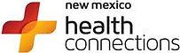 NM Health Connections logo.jpg