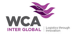 logo_wcainterglobal.jpg