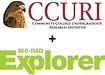 CCURI-preferred-pricing-logo.png