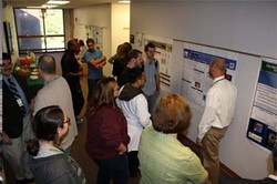 poster_session_1346245517