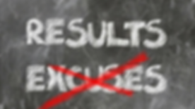 Results no excuses_edited.png
