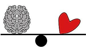 cuore-e-cervello1_edited.jpg