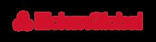 Logo EichenGlobal