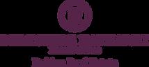 Berkshire Hathaway HomeServies Rubina Real Estate Logo