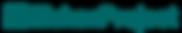 Logo EichenProject