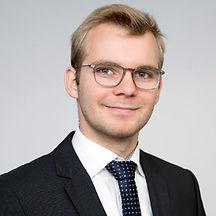 team_daniel-hofmann.jpg