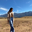 Thumbnail: New York - Straight Leg Jean