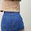 Thumbnail: Falda Roma - Classic blue