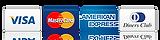 tarjetas-credito-logos.webp