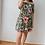 Thumbnail: Vestido Lau - Versión B