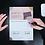 Thumbnail: E-GIFT CARD ETH - Imprimible