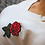Thumbnail: Top Rose
