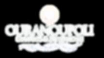 Ouranoupoli_Camping_logo-spyros-kentro-l