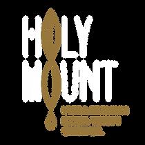 Logo_Black_A3.png