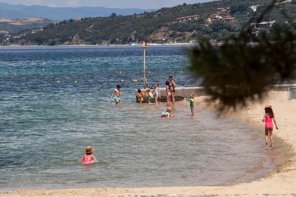 ostria lux seaside bungalows