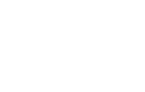 Employee engagement model.png