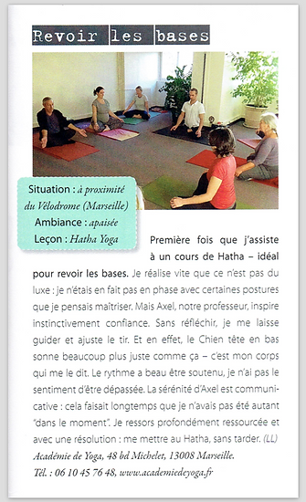 Article-Yoga-magazine.png