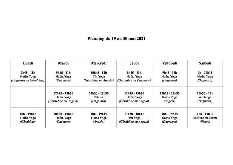 Planning-du-19-au-30-mai-2021(2).jpeg