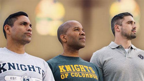 strong-knights-build-faith.jpg