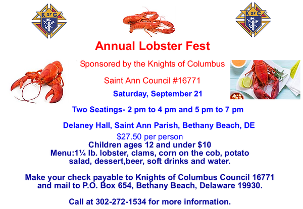 Lobster Fest2.png