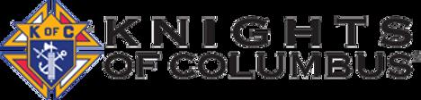 KofC_logo1.png