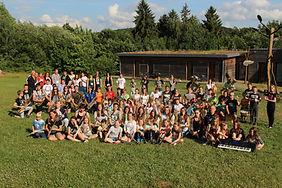 Sommerlager (8).jpg