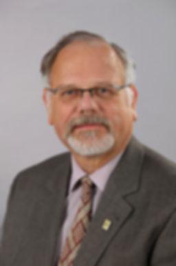 Hans-JuergenHöftmann.jpg
