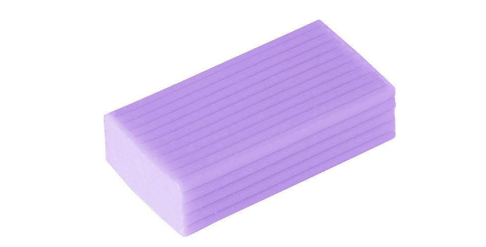 Jabón de SPA Violeta