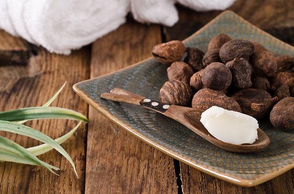 manteca-y-semillas-de-karite