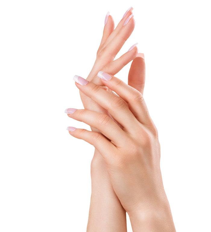 manos-hermosas
