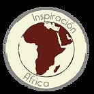 sello-inspiracion-africa