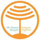 Logo-Araucaria.con-texto.jpg