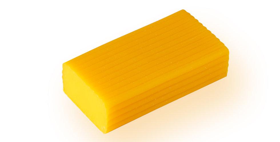 Jabón de SPA Limón