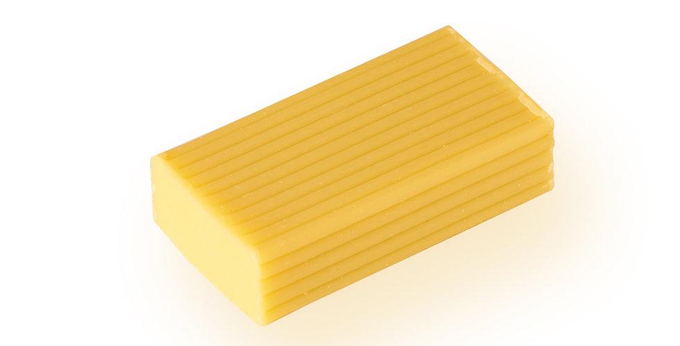 Jabón de SPA Melón