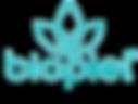 logo biopiel