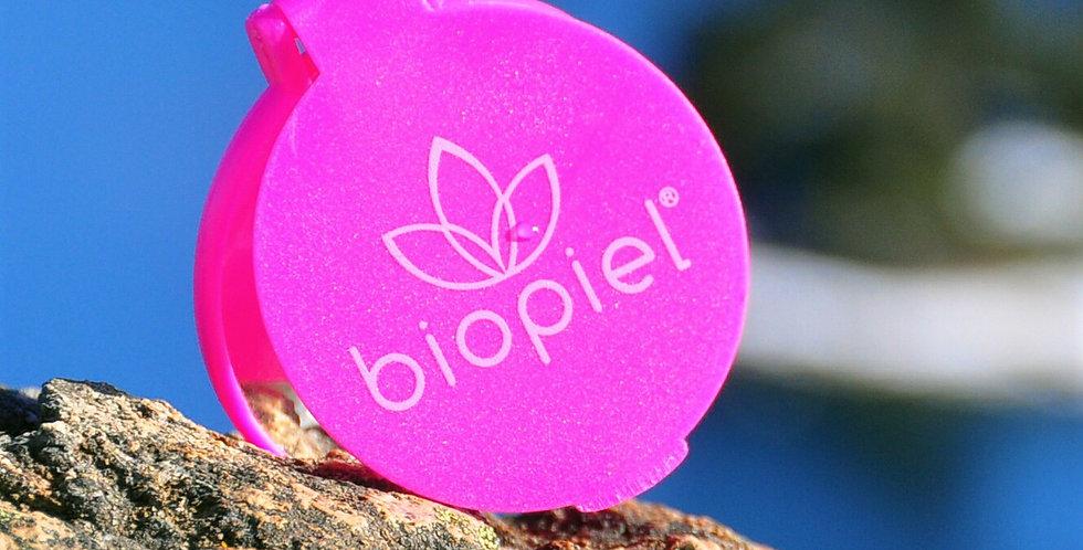 Espejo Biopiel
