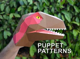 Puppet Patterns