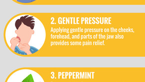 6 Natural Tweaks to Relieve Painful Trigeminal Neuralgia