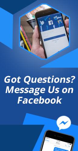 Messenger_Sidebar_Graphics.jpg