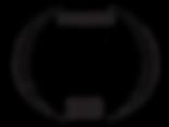 UWlaurels_2018_officialselection_black_O