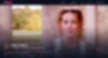 Screenshot 2020-04-06 at 09.58.25.png